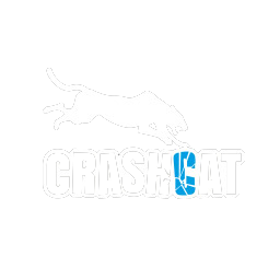 Crashcat