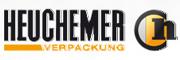 Heuchemer