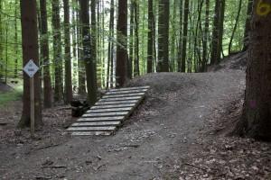 Step-up 2